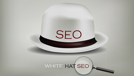seo tips 2015 white hat