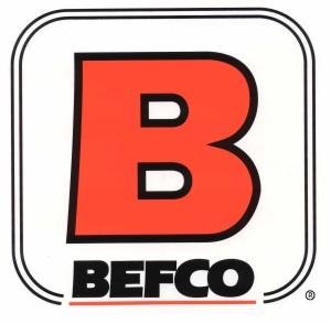 Befco dealer