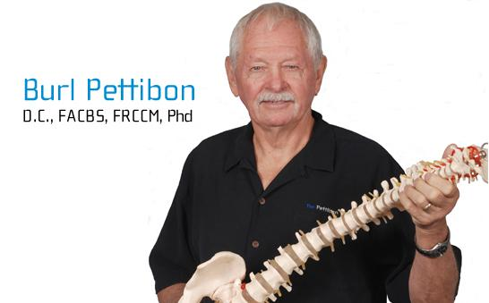 Pettibon System