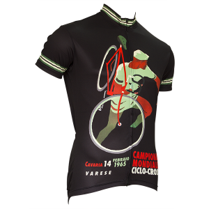 Unique-Biking-Jerseys-Ciclo