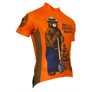 Unique-Biking-Jerseys-Smokey