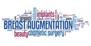breast augmentation california