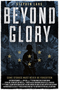 Beyond Glory Stephen Lang Film