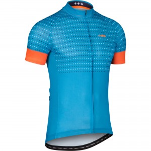 classic-cycling-jersey-1
