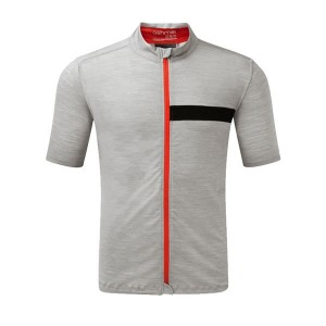 classic-cycling-jersey-10