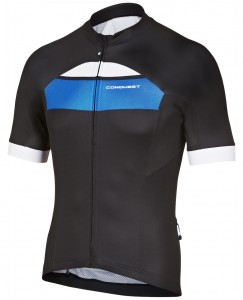 classic-cycling-jersey-3