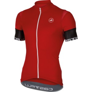 classic-cycling-jersey-4