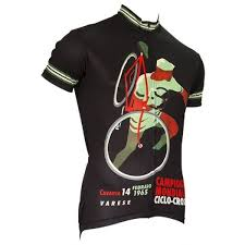 classic-cycling-jersey-5