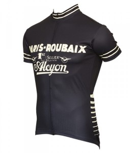classic-cycling-jersey-6