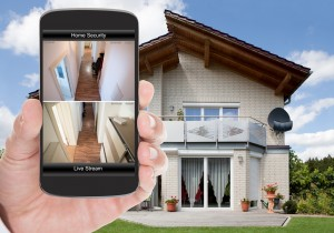 Home Security Systems 2016