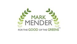 Mark Mender Divot Tool