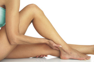 safe laser hair removal