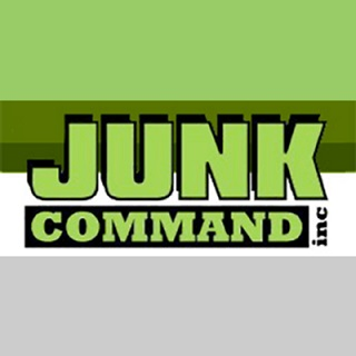 junk command removal minneapolis